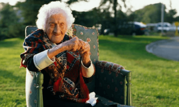 3 страны, где люди живут долго и невероятно здоровы